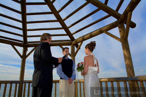 Officiants for Civil Wedding Ceremonies Southern California