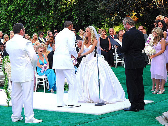 Non Traditional Wedding Dresses Los Angeles: 301 Moved Permanently