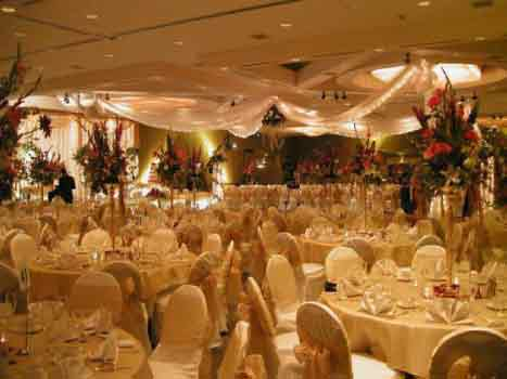 wedding venues, long beach, wedding officiant