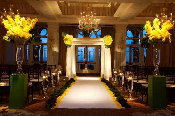 santa monica, wedding venues, wedding minister, wedding officiant