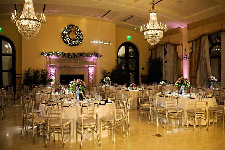 los angeles wedding officiants, wedding venues, pacific palisades, wedding minister