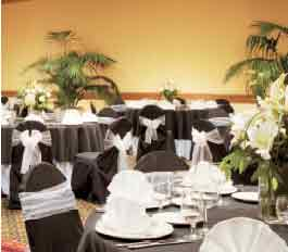 long beach wedding venues, wedding officiant