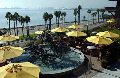 Long Beach Museum of Art 1