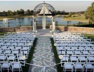 seal beach, wedding venues, wedding officiant