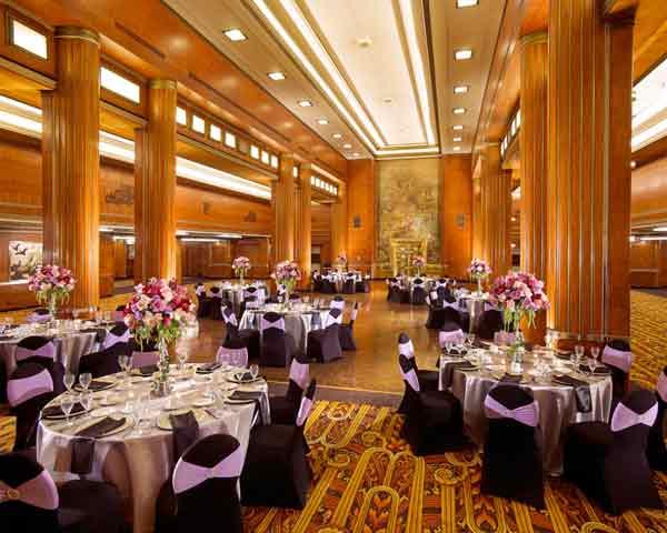 long beach, wedding venues, wedding officiant