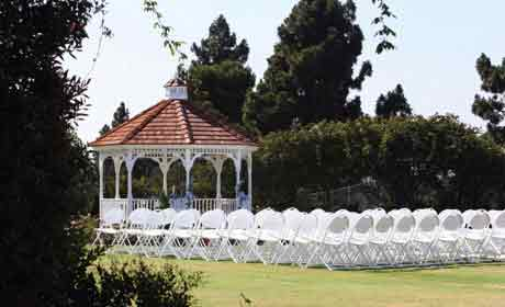 wedding venues, garden weddings, wedding officiant