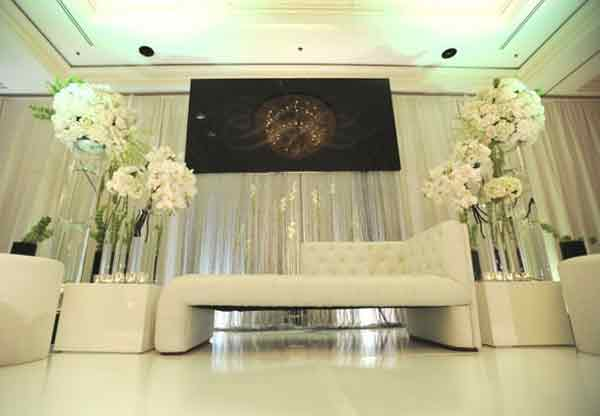 long beach, weddig venue, wedding officiant