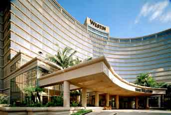wedding officiant long beach ca westin