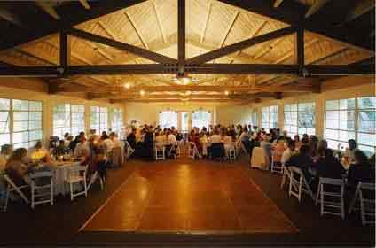los angeles wedding officiant, pacific palisades, wedding minister, wedding venues