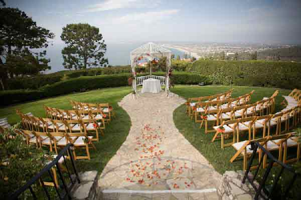 wedding venue, wedding in, wedding officiant, celebrant, marriage, minister, palos verdes
