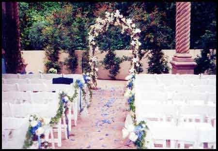 wedding officiant, los angeles, celebrant, wedding venue, palos verdes, marriage, marriage license