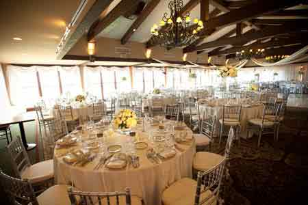 palos verdes, wedding venue, wedding officiant, celebrant, marriage, officiants, wedding venues