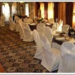 Ani Banquet Hall
