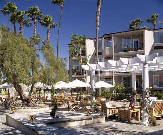 Belamar Hotel Manhattan Beach I Am A Wedding Officiant Based In Los Angeles County Over The Years Have Officiated Countless Ceremonies