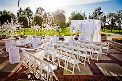 south bay wedding venues, non-denominational officiant, wedding ministe