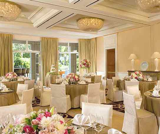 If You Are Actually Contemplating Having Your Wedding Using The Peninsula Hotel Consider Officiant Guy As Sole Choice For Marriage Minister In