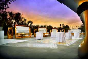wedding ministers Los Angeles
