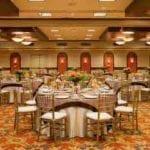 Beverly Garland's Holiday Inn