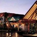 Duke's Malibu Restaurant