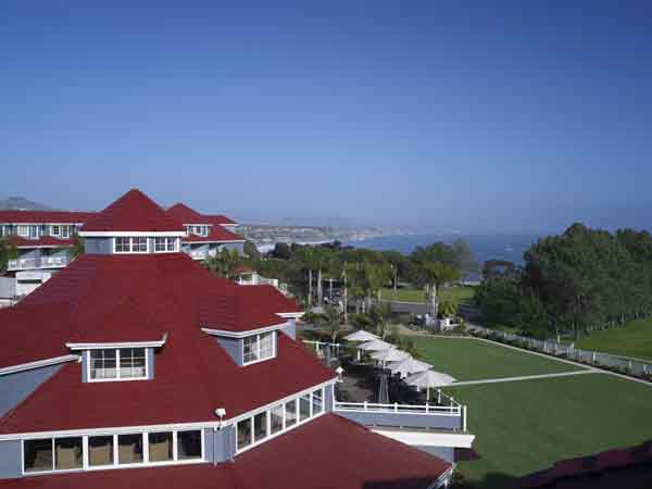 Laguna Cliffs Marriott 1