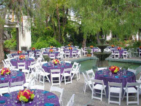 I Have Been A Wedding Minister In Los Angeles For Many Years And Performed Civil Ceremonies Religious