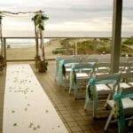 Malibu West Beach Club