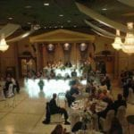 The L.A. Grand Hotel Downtown | Downtown Los Angeles Wedding Venue