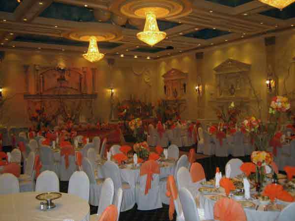 olympia banquet hall san fernando