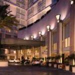 Omni Hotel
