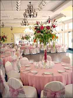 wedding venues, san gabriel valley, wedding minister, wedding officiants, civil wedding ceremonies