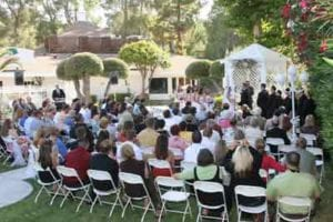 Kelly's Wedding Garden and Banquet Facilities