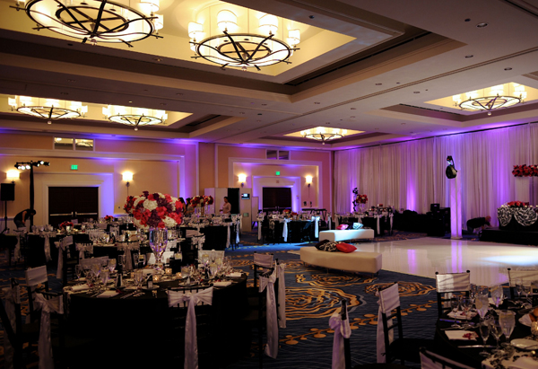 laguna cliffs hotel weddings