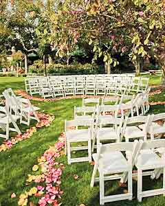 pickwick officiants for weddings