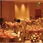 Rio Hondo Event Center