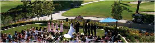 wedding venues, wedding officiant