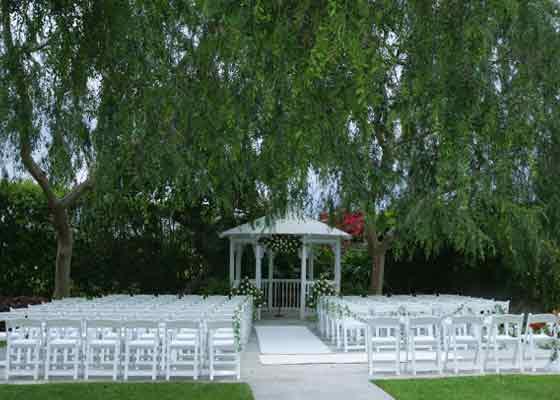 Swiss Park Banquet Center