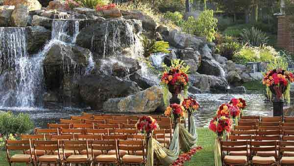 Four Seasons Hotel Westlake Village, California 2