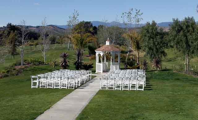 wedding venues, wedding officiants