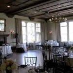 Altadena Town & Country Club