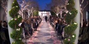 Luxe Hotel - Sunset Boulevard