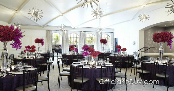 wedding-venues-beverly-hills-belair