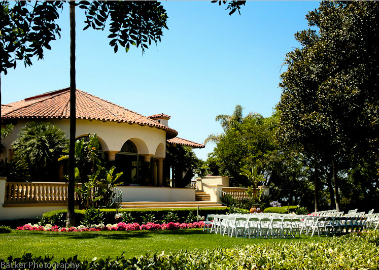Spanish Hills Country Club 1