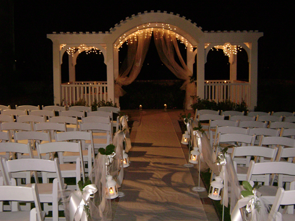 Wedding Officiant San Dimas