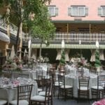 Ayres Hotel and Suites of Costa Mesa and Newport Beach
