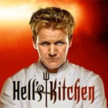 officiants on hell's kitchen