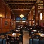 The Federal Bar Long Beach